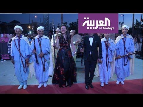 صباح العربية | نجوم السينما و الدراما المغربية يحلمون بالوحدة  - نشر قبل 12 ساعة