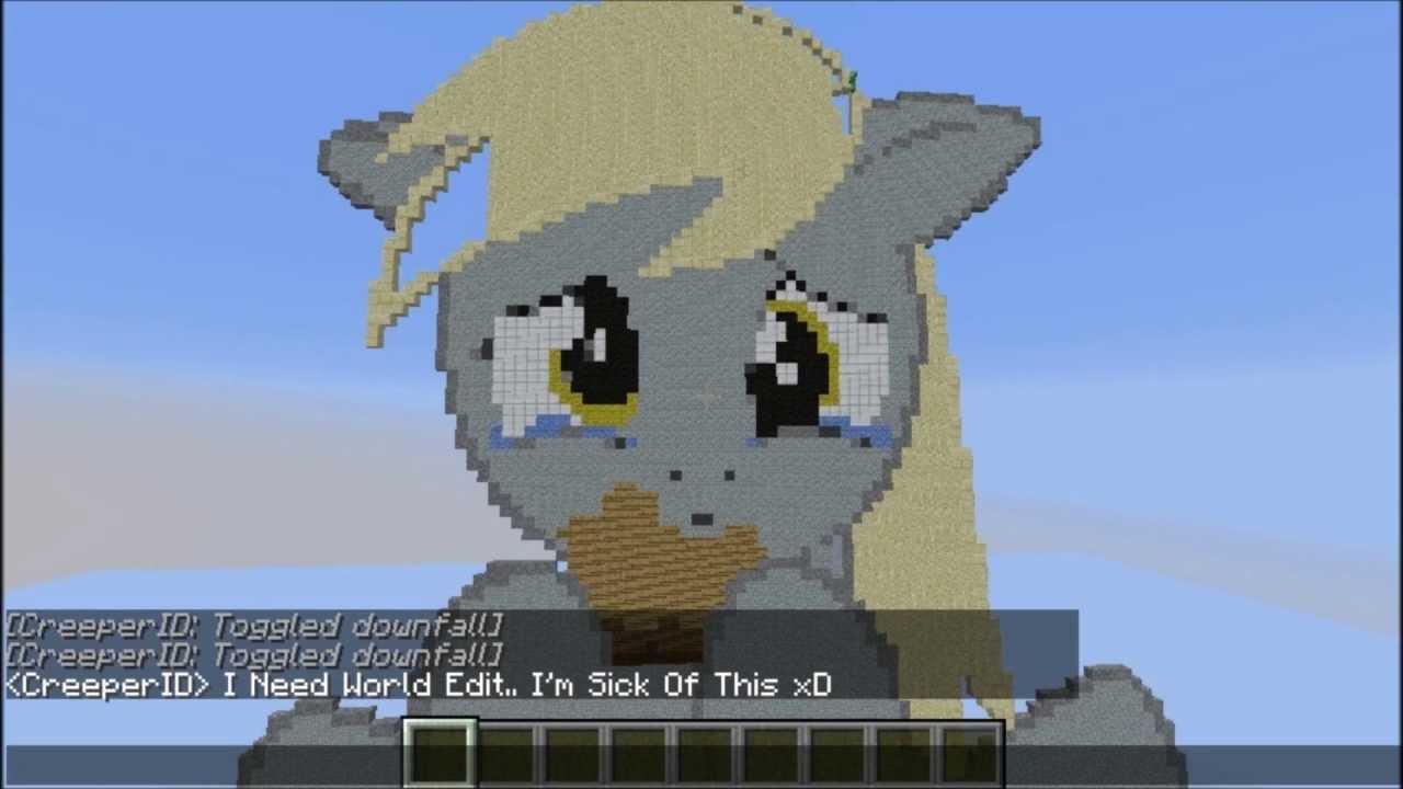 Get Inspired For Pixel Art Converter Minecraft @KoolGadgetz.com