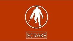 Killing Floor 2: The Scrake - ZED Guide #2