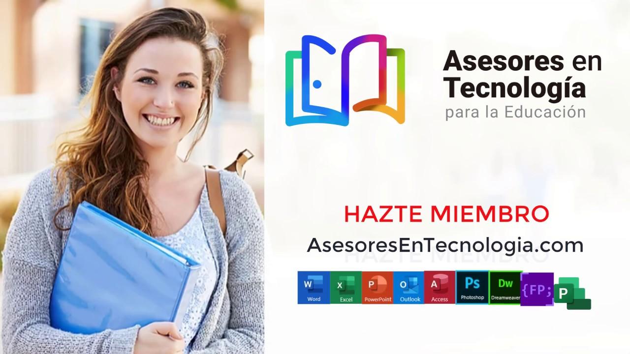 Certificación Microsoft Project 2019