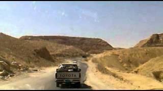 trip to red sand riyadh,ksa