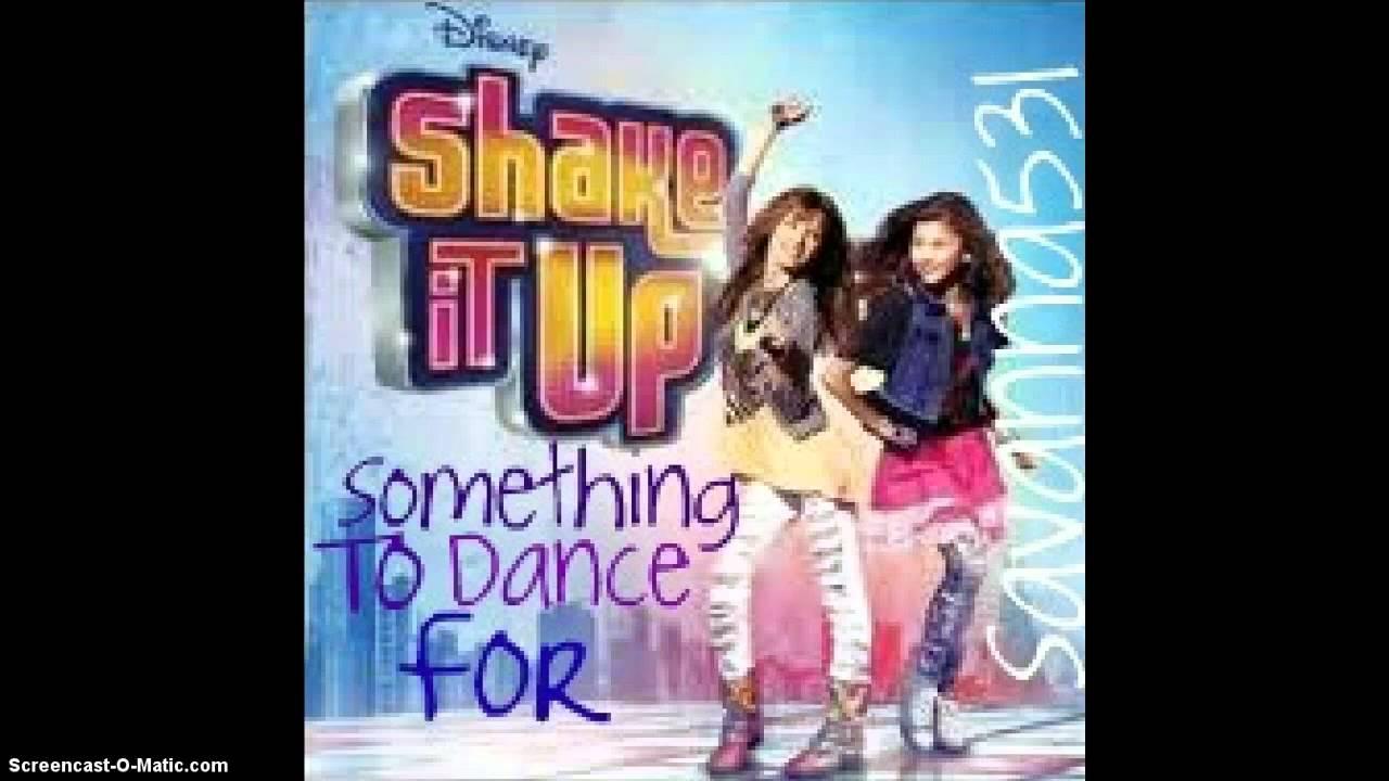 Bella Thorne & Zendaya – Something To Dance For / TTYLXOX ...