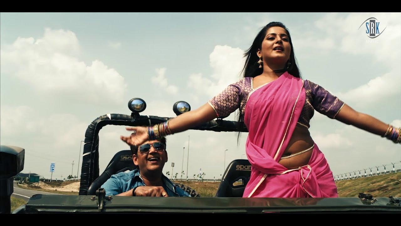 Rajneeti video songs ishq barse download.