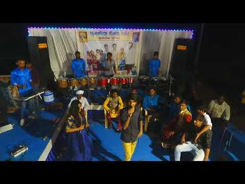 Gaman Meravada Fadi Nakh Photo- New Latest Hd Song 2018- By Ramadhani