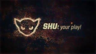 SHUt your play! - Screenshu.com