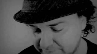 •HEIMAT IST KEIN ORT• [Original Song] | geschrieben und gesungen von André Berlin [ΛB►]