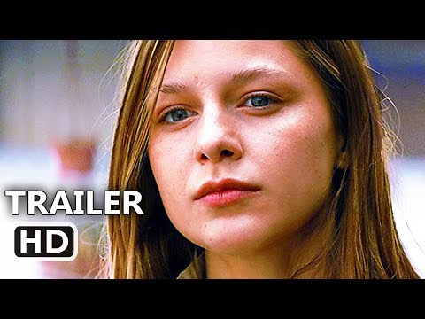 SUN DOGS   2018 Allison Janney, Melissa Benoist Comedy Movie HD