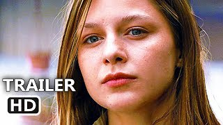 Video SUN DOGS Official Trailer (2018) Allison Janney, Melissa Benoist Comedy Movie HD download MP3, 3GP, MP4, WEBM, AVI, FLV September 2018