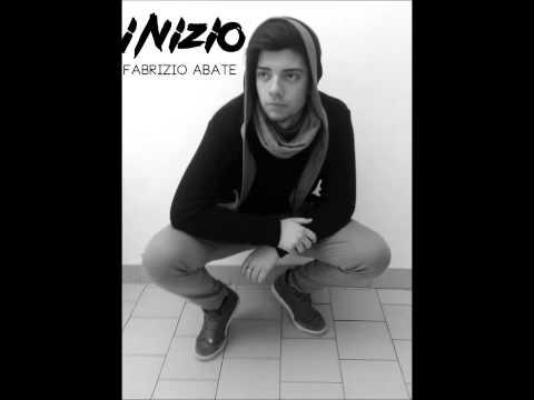 Fabrizio Abate Feat. Salvo Bonaventura - I Giardini Di Marzo (Cover)