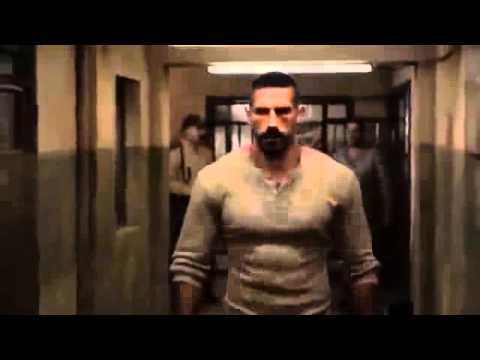 Boyka Hairstyle Related Keywords Suggestions Boyka Hairstyle