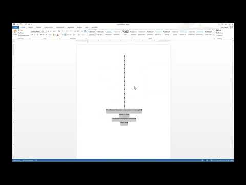 setting-up-an-apa-paper-in-microsoft-word