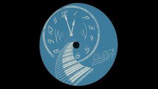 Greiner & Torre - Lengarsenal (Ion Ludwig Remix)