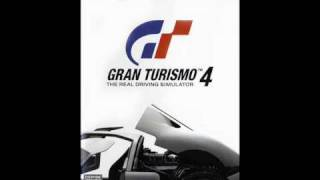 Gran Turismo 4 OST:Don´t Kick Yourself/Carwash Game Ver.MusiC)