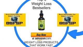 Top 5 Lipozene MEGA Bottle Review Or Weight Loss Bestsellers 20180305 001