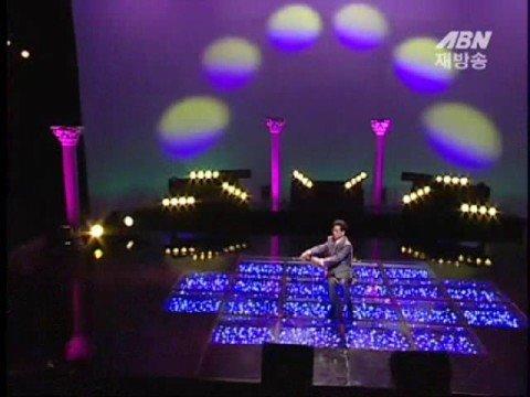 톱연주 아름방송 - musical saw