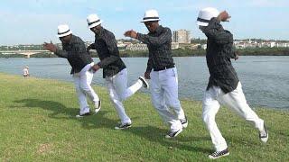 Full DVD Mbaqanga Mbhaqanga Music by Ababekezeli Band (+27) 0827964955 Download Music Online Stores