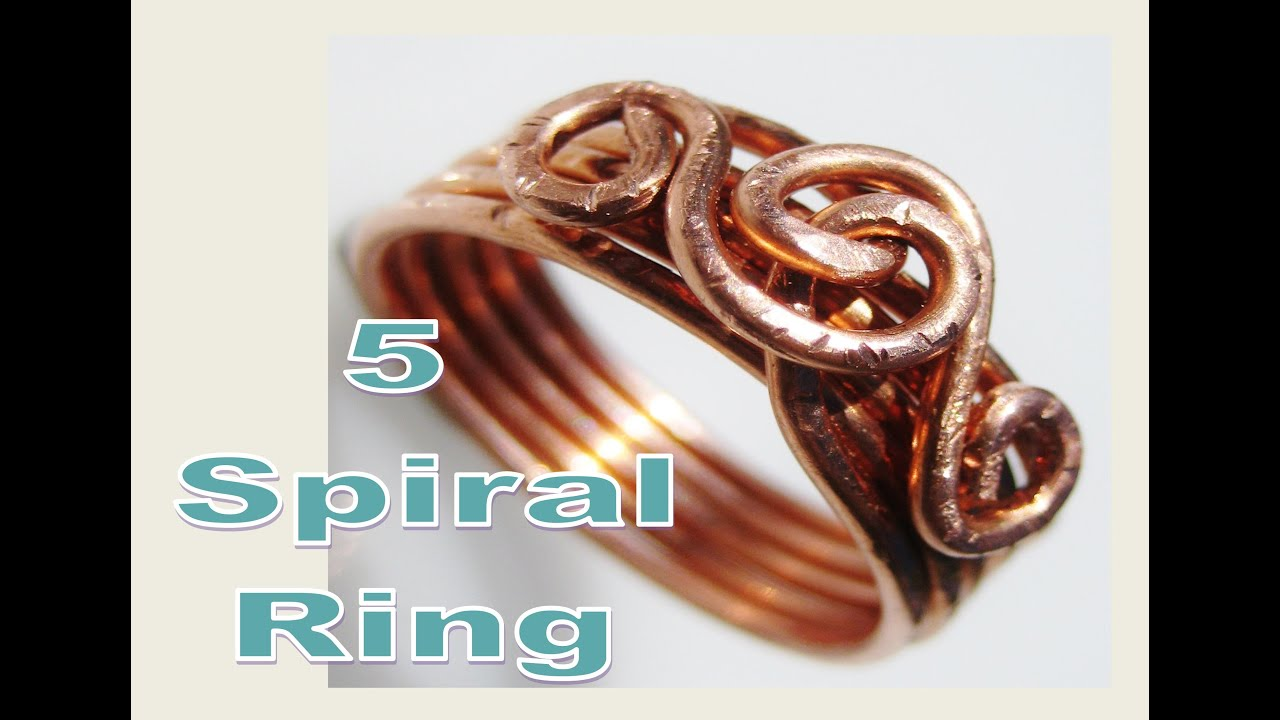 bohemian festival gypsy stock indie copper products and ring limited droplet coper harper ruby rings jewelry