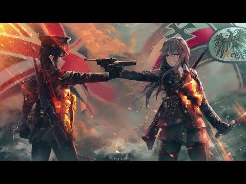 Nightcore - We Will Rise Again (Far Cry 5)