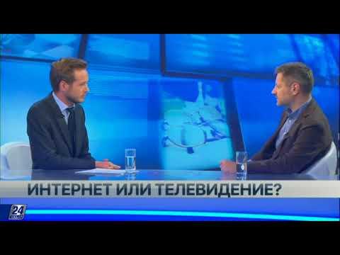 Интервью. Алексей Пивоваров
