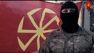 Классная разводка: язычники сожгли Ростов! Только 18+
