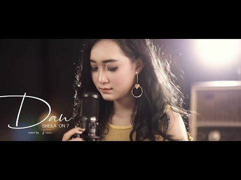 DAN - Sheila On 7 (Cover) By Feren