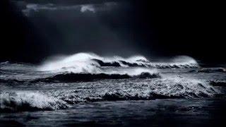 ocean of grief(greece)- drowned in nostalgia