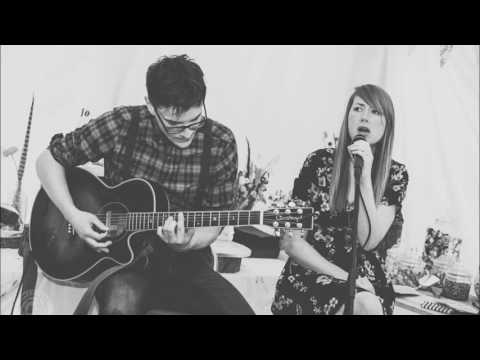 Dont Worry About Me   Replay Acoustic Duo