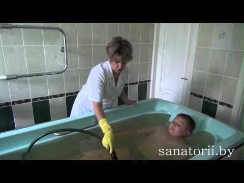 ДРОЦ Колос - спальный корпус №3, Санатории Беларусииз YouTube · Длительность: 32 с