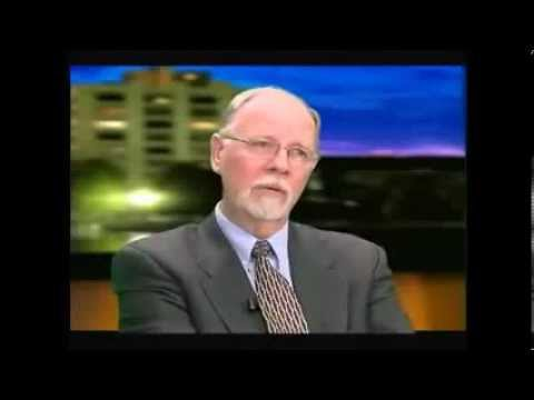 Part 1 Lawyers Interview for the CTA Health Care Trust Law suit
