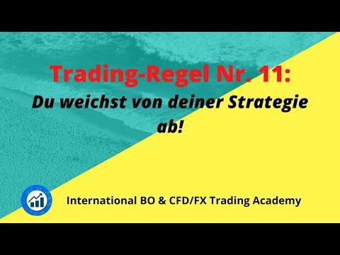 Deine Ausbildung zum erfolgreichen Trader from YouTube · Duration:  1 minutes 42 seconds