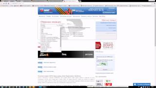 Как положить деньги на Webmoney? пополнение webmoney(Подробнее http://webtrafff.ru/kak-polozhit-dengi-na-webmoney.html С помощью платежной системы Webmoney, можно платить по различным счет..., 2014-05-08T08:17:38.000Z)