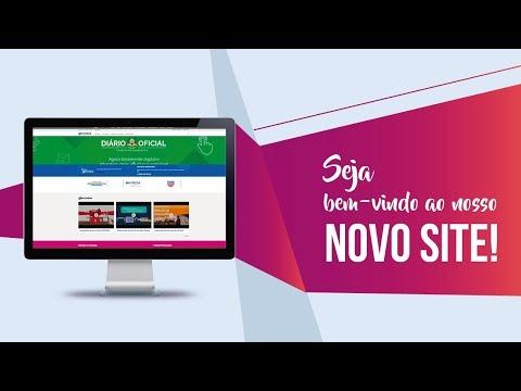 No dia 14/12/2018, foi lançado o novo portal da PROCERGS (www.procergs.rs.gov.br). Um site moderno e transparente, aproximando cada vez mais os ...