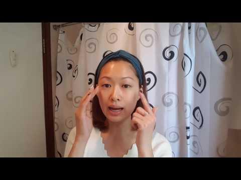 美之分享~Atelo collagen mask 用法