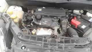 ford fusion дизель лучший авто за свои деньги