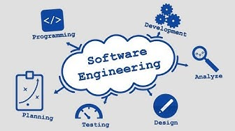 Softwareengineering Tutorial #40 - Das Strategy Pattern