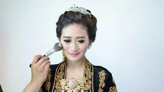 "Cinematic Wedding Daniar & Prabu "" Acceptance of Love """