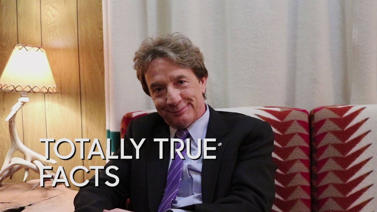 totally-true-facts-with-martin-short
