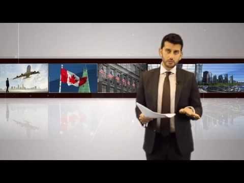 Canada PNP Investor Immigration (British Columbia) - Episode 20 (Part 1)