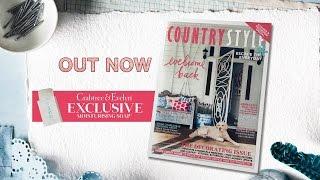 Country Style Magazine Nov14 - News Life Media