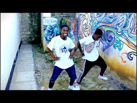 Kizz Daniel Ft Diamond Platinumz Tere Official Video