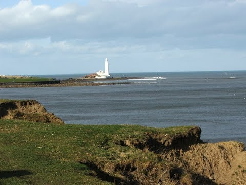 Places to see in ( Whitley Bay - UK )