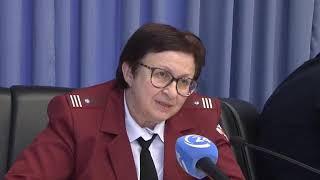 Как будут контролировать нарушителей карантина в России