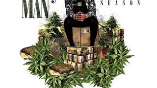 "Money Man ""THC"" (Harvest Season)"