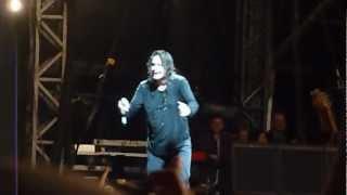 BLACK SABBATH °HD° Ooooh oooh oooh oooh DOWNLOAD Festival live Donington 10/06/2012 -tinaRnR