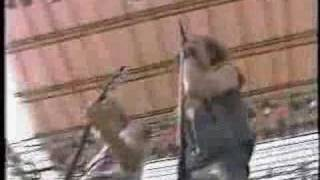 Scorpions Live Concert 1985 Make It Real