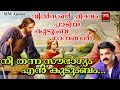 Holy Family Songs # Christian Devotional Songs Malayalam 2018 # Hits Of Wilson Piravom