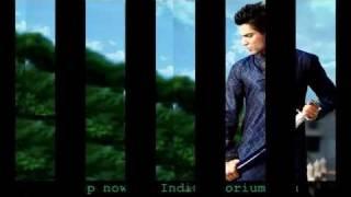 Indian Kurta Pajamas for Men
