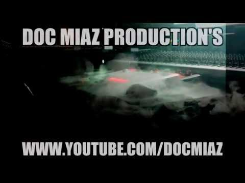 DOC MIAZ PRODUCTIONS PRODUCED AND DIRECTED BY DOC MIAZ