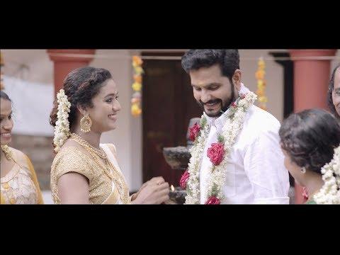Jeevanum Nidhiyum Malayalam Shortfilm |Marina Michael |Aneesh G Menon |Shais Muhammed