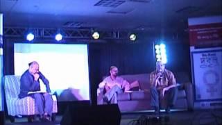 DuKool Bangamela 2014 Event 3